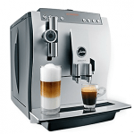 Reparaturen Berlin Kaffeevollautomaten Reparatur