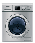 Waschmaschinen Reparaturen Berlin