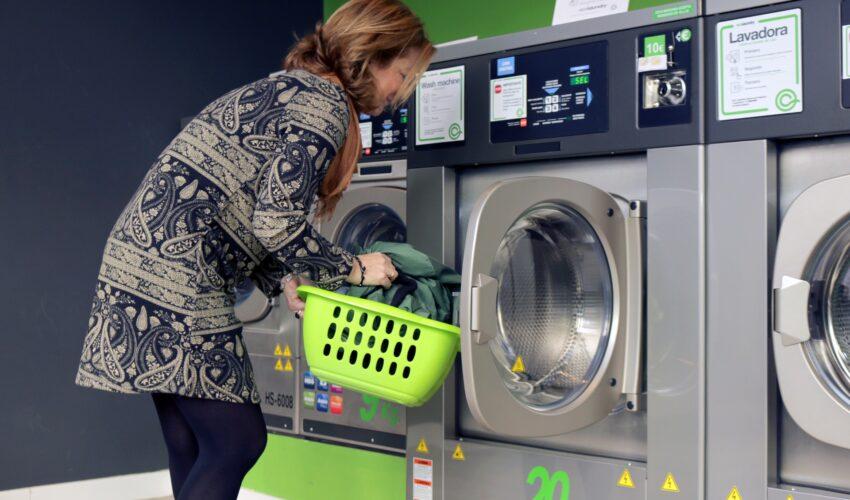Waschmaschine – Pumpt nicht ab