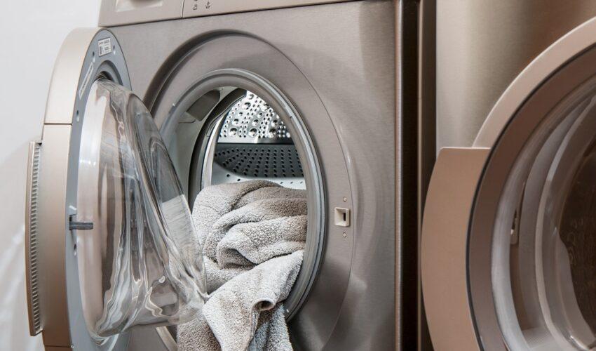 Waschmaschinen Reparatur – bei uns sind Sie richtig!